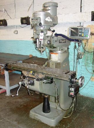 10 Width 10 Stroke Rapid Air J10 Press Feed Make Rapid
