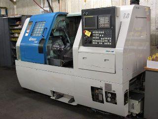 114 Length 12 Width Metzgar Conveyor Series 750 CONVEYOR, Punch
